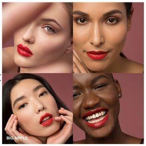 Bobbi Brown Makeup - New Bobbi brown crushed liquid lipstick big apple